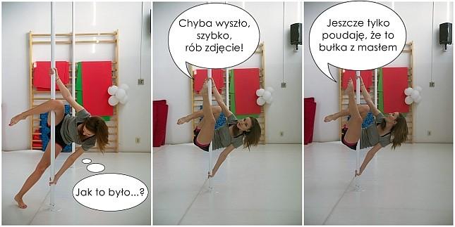 pole_dance_1