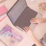 Poniedziałki freelancera – miejsce pracy