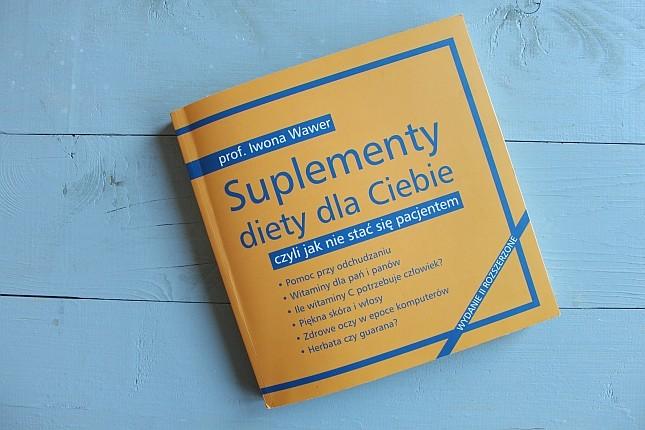 suplementy_diety