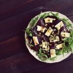 ZdrowoMania odc. 8 – niedobory w diecie, bokwa, carpaccio z buraków