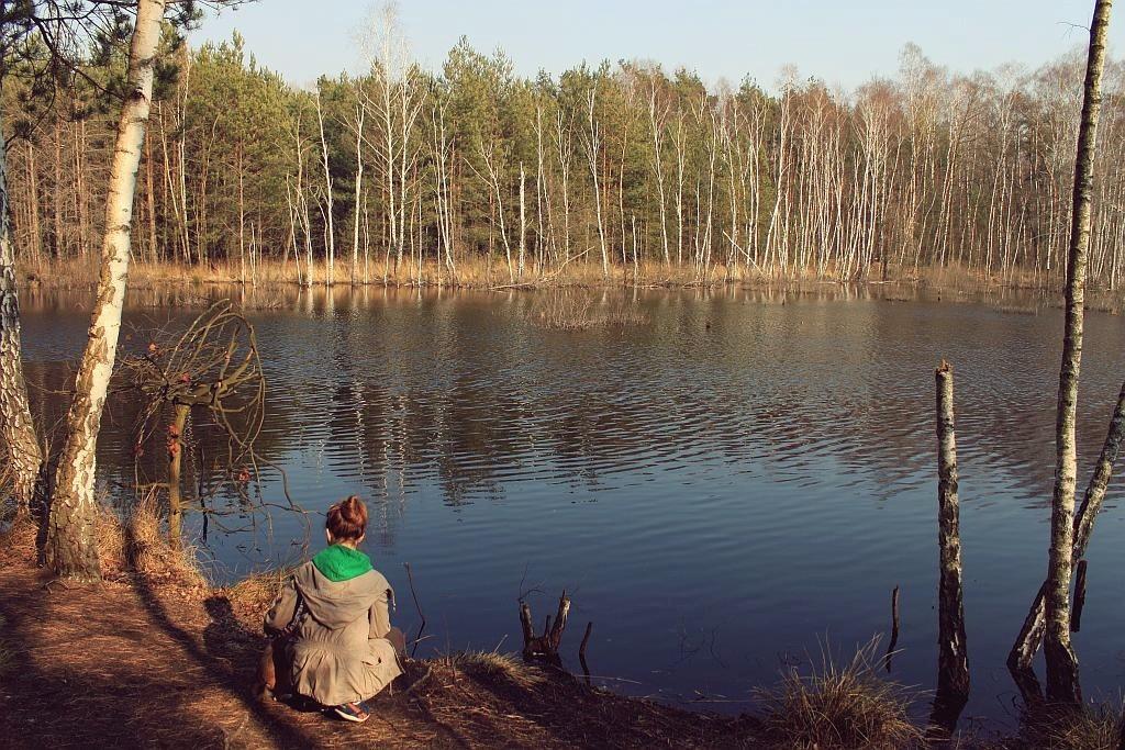 mazowiecki_park_krajobrazowy_10