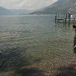 10 powodów dla których warto pojechać do Włoch