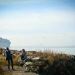 10 powodów, dla których warto pojechać do Gruzji