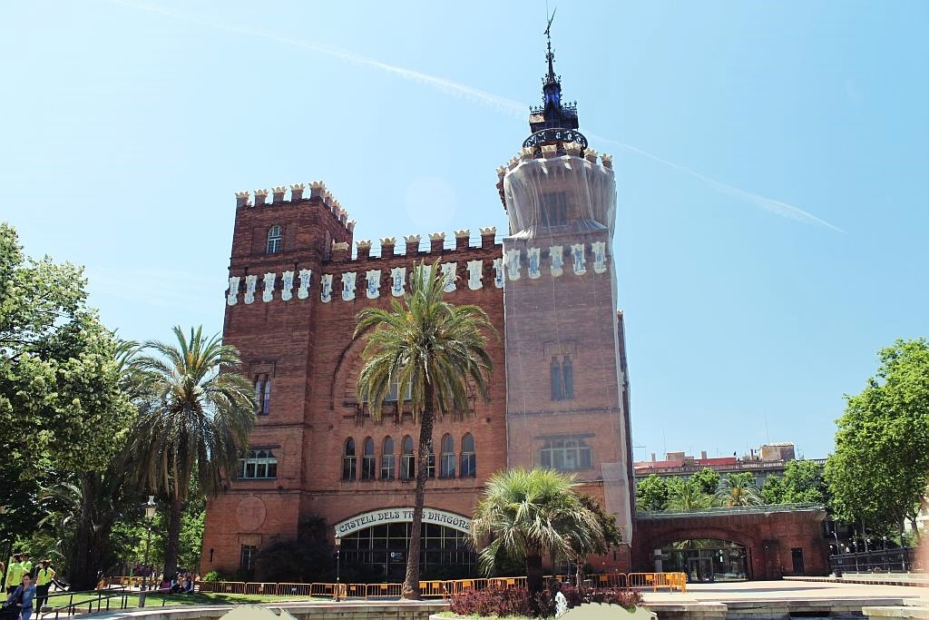 barcelona25