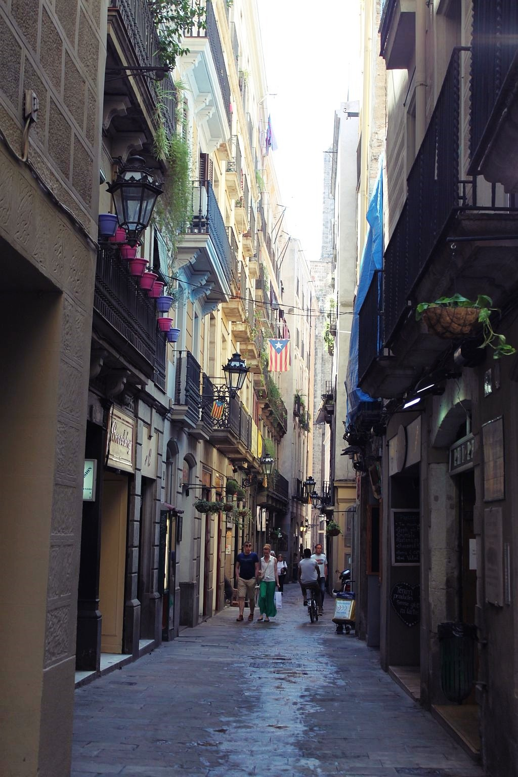 barcelona44
