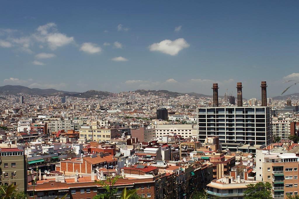 barcelona52