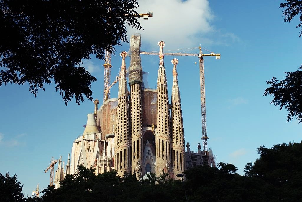 barcelona62
