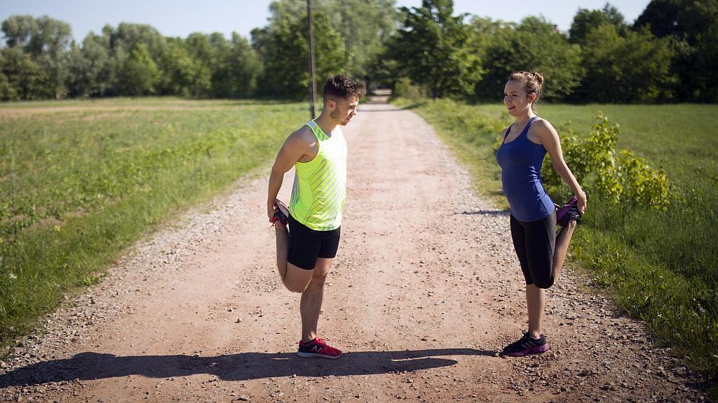 ZdrowoMania odc. 17 – zdrowe zamienniki cukru, bieganie i slow jogging