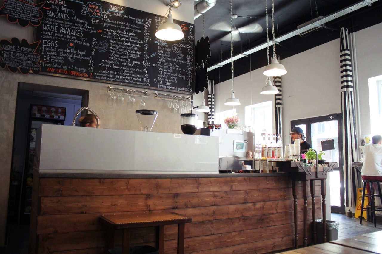 wroclaw15_central_cafe