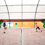 ZdrowoMania odc. 33 – diet coaching, tenis