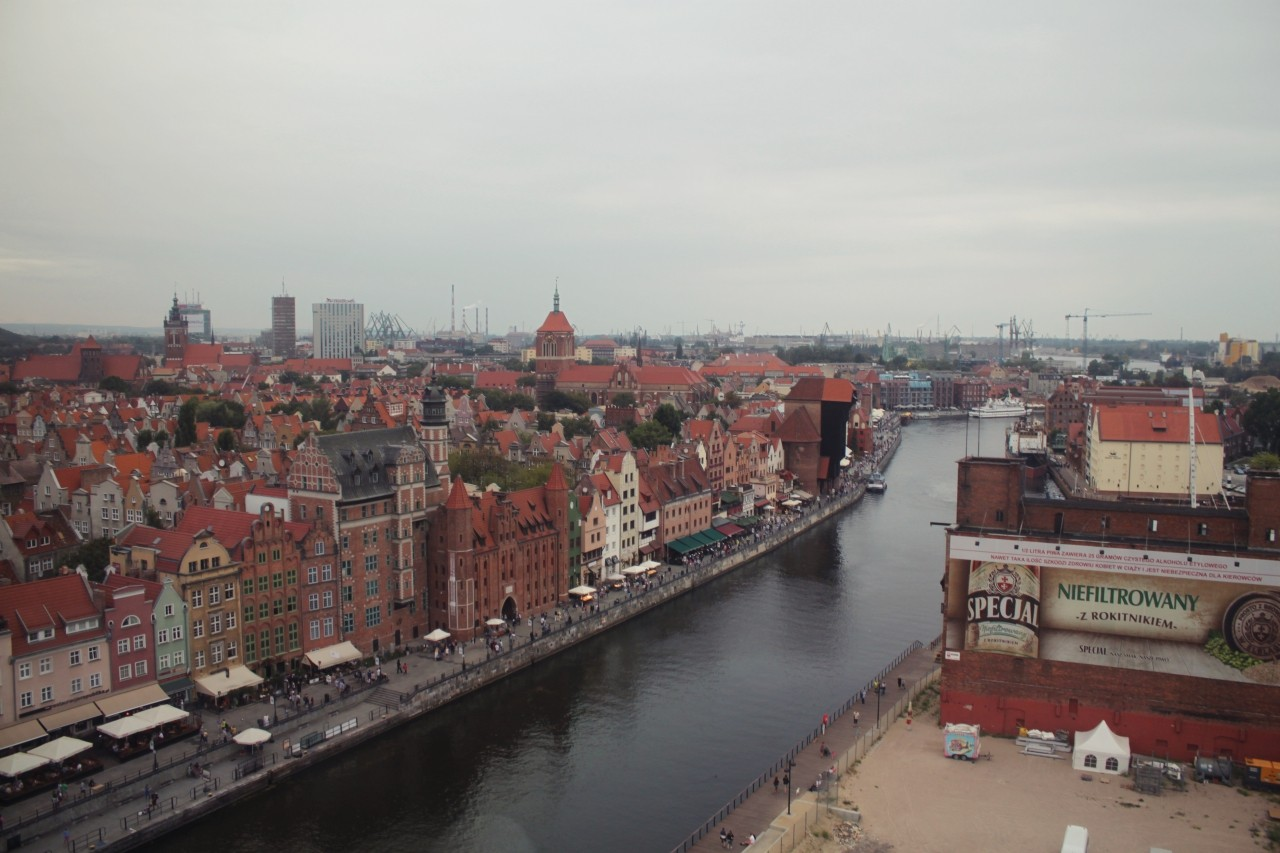 gdansk13