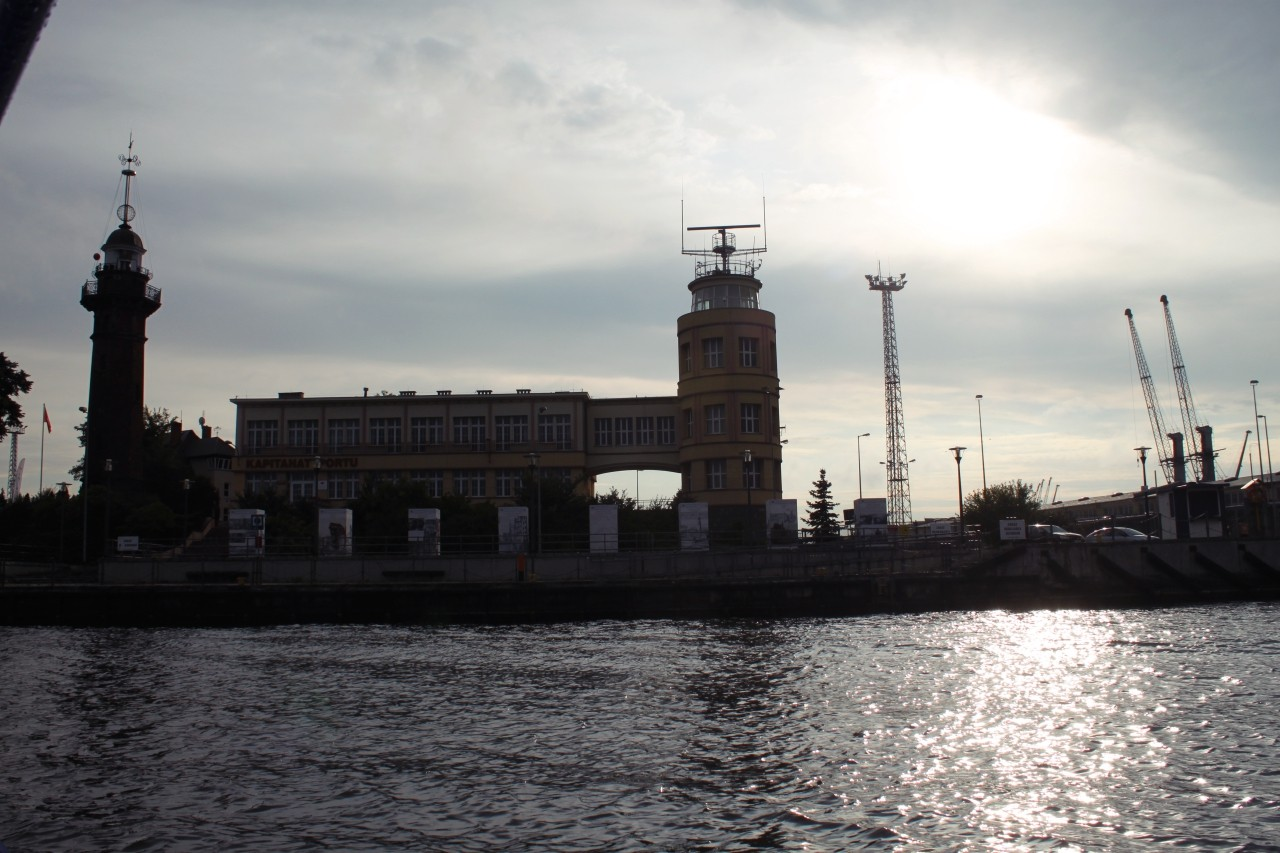 gdansk5
