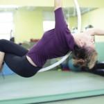 ZdrowoMania odc. 30 – tłuszcze w diecie, taniec na kole