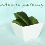 Kuchenne patenty #1 – mrożenie jarmużu do smoothie
