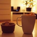 Grzaniec bezalkoholowy – dwie inspiracje