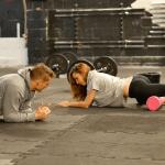 ZdrowoMania odc. 52 – foam rolling i kickboxing