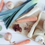 Jak odżywiać się zdrowo w sezonie jesienno-zimowym?
