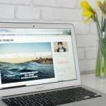 Share Week 2016 – blogi, które polecam