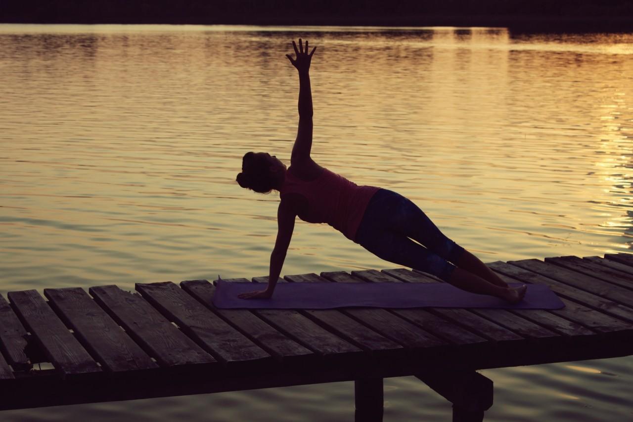 warto_ćwiczyć_joge_1
