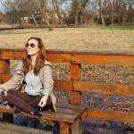 Medytacja – początki, korzyści, trudności i ćwiczenia
