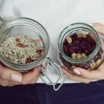 10 trików ułatwiających zdrowe odżywianie