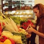 Czy jesteś świadomym konsumentem?
