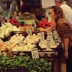 Logistyka zdrowego odżywiania – gdzie robić zakupy