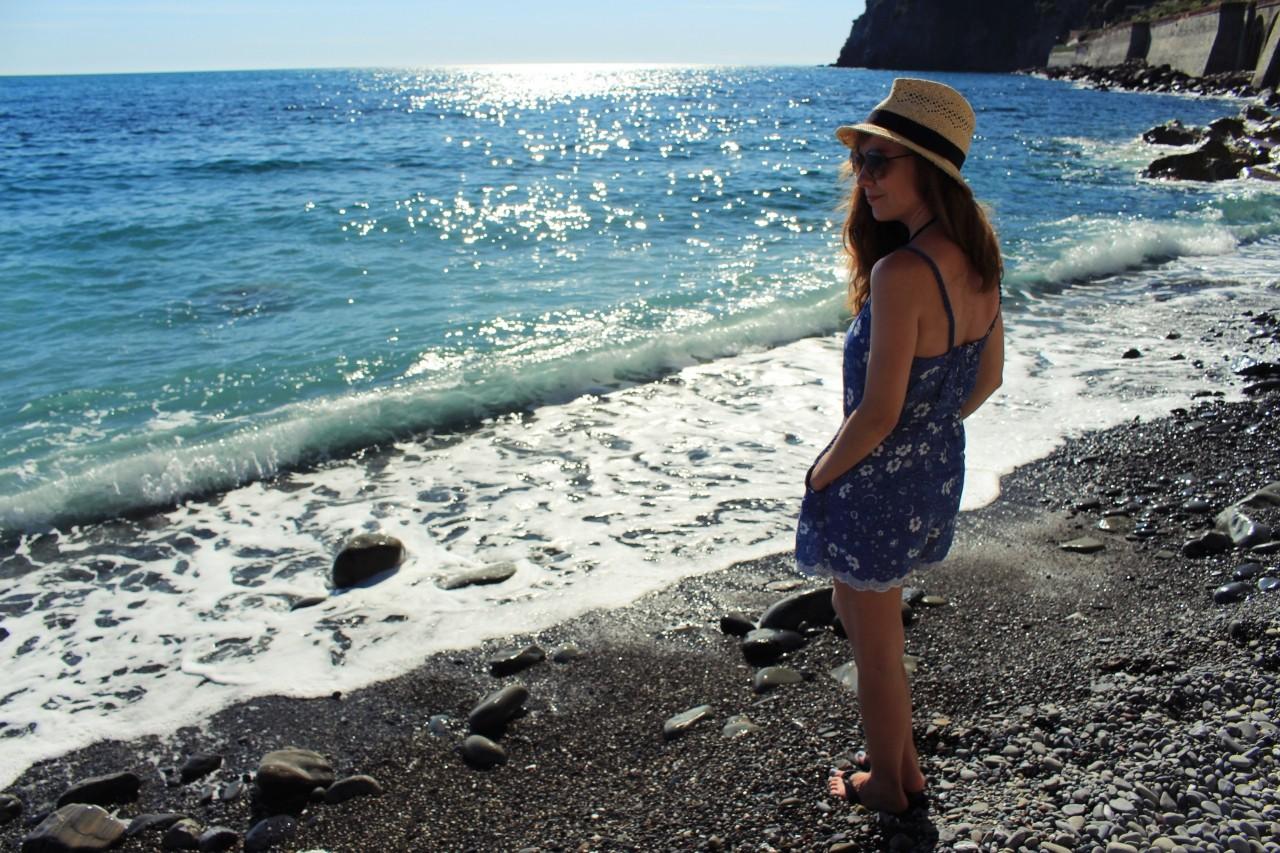 corniglia_beach