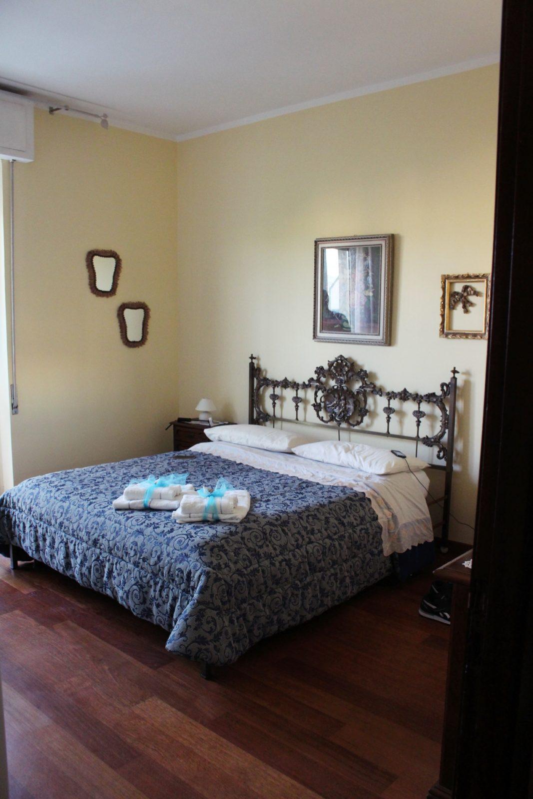 airbnb_mieszkanie_