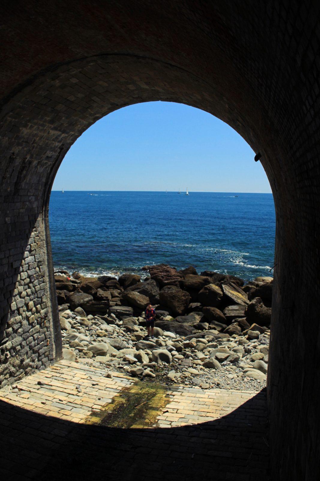 corniglia_beach3-kopia