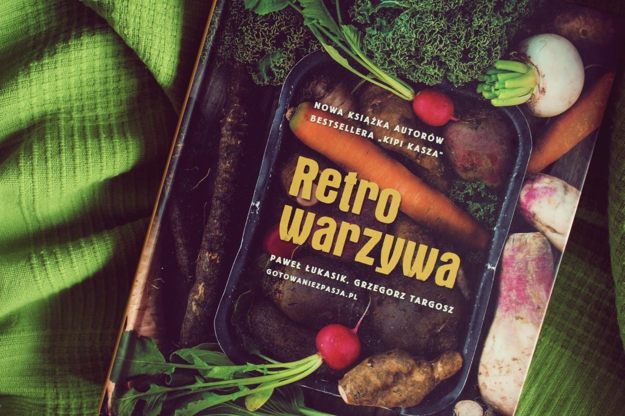 retro_warzywa
