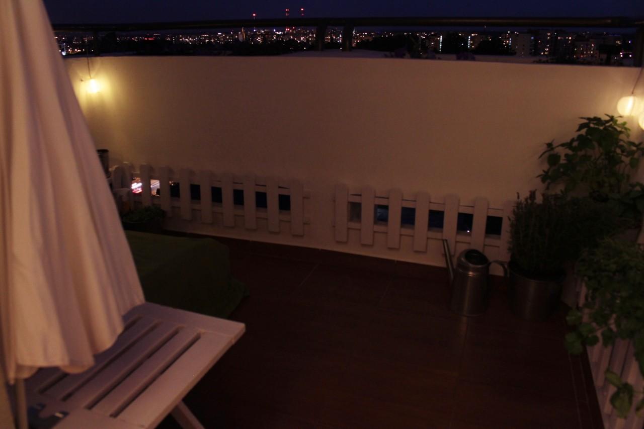 mały_balkon