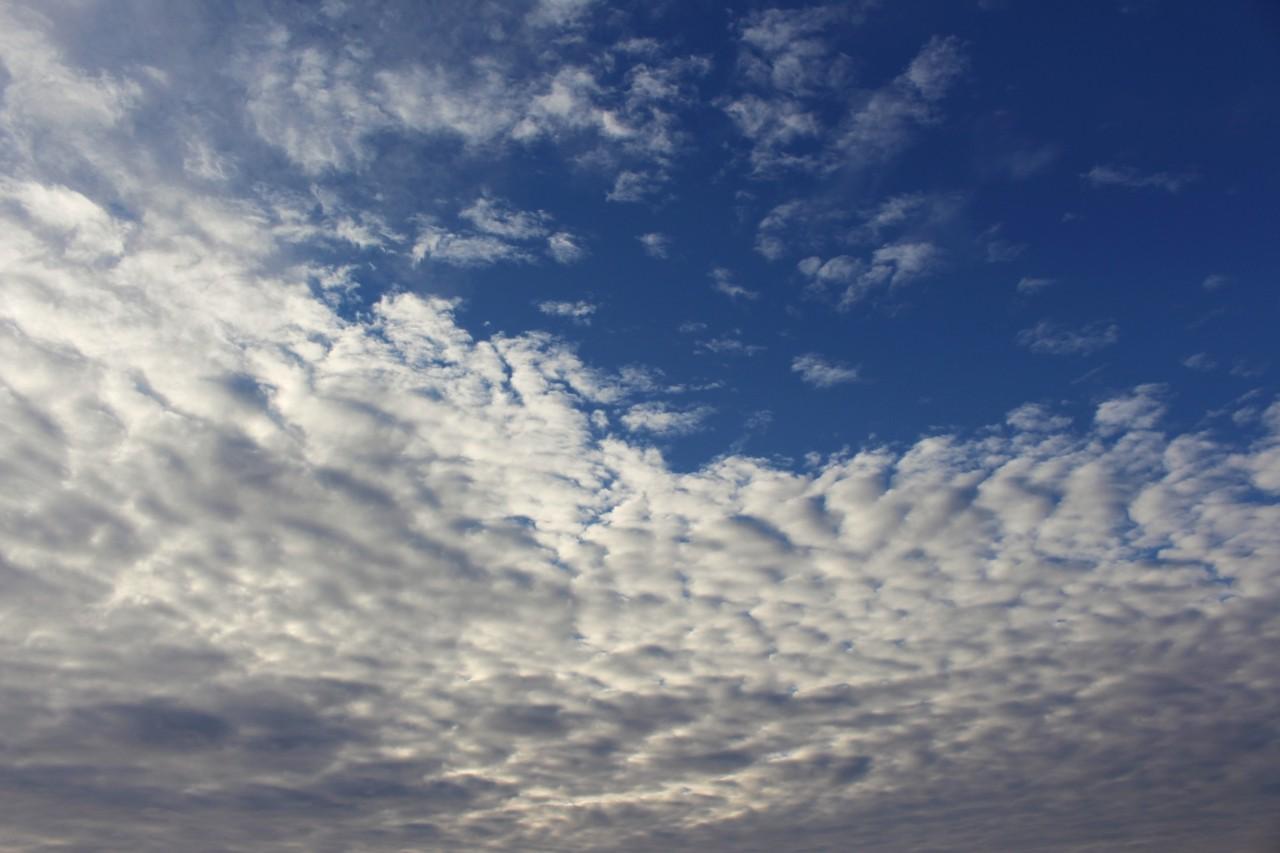 pod_niebem