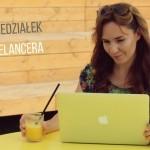 Poniedziałek freelancera – dlaczego nie współpracuję z dużymi markami?