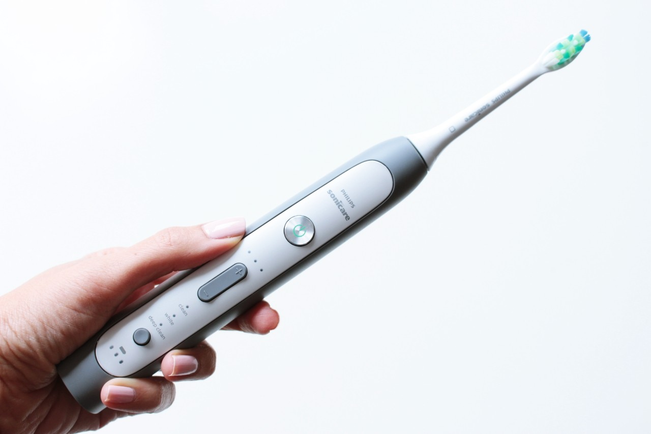 philips_sonicare_flexcare_platinum