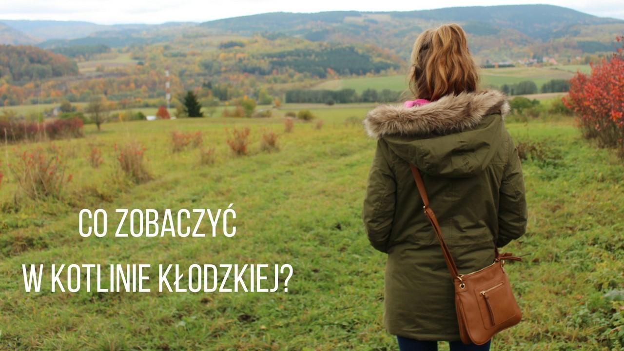 atrakcje_kotliny_klodzkiej