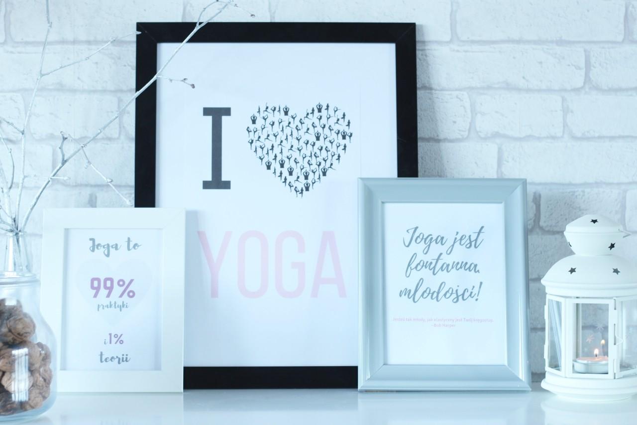 plakaty_motywacyjne_joga