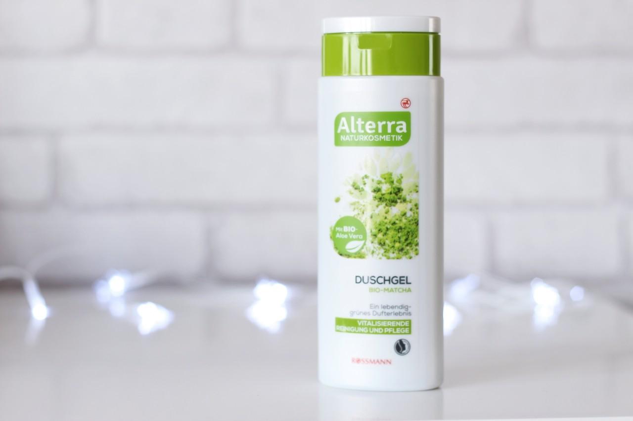alterra-zel-pod-prysznic