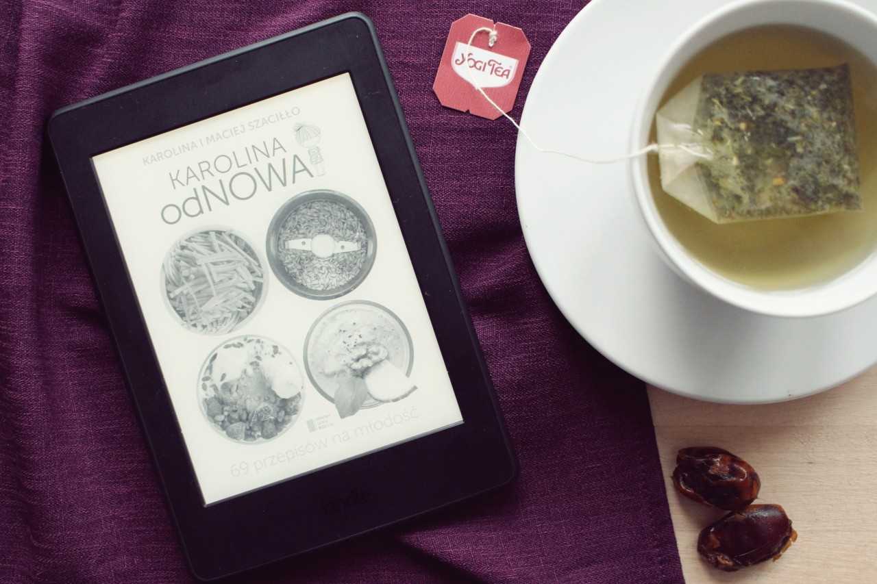 karolina_odnowa
