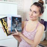 Książki o jodze – biblioteczka zdrowego człowieka #3