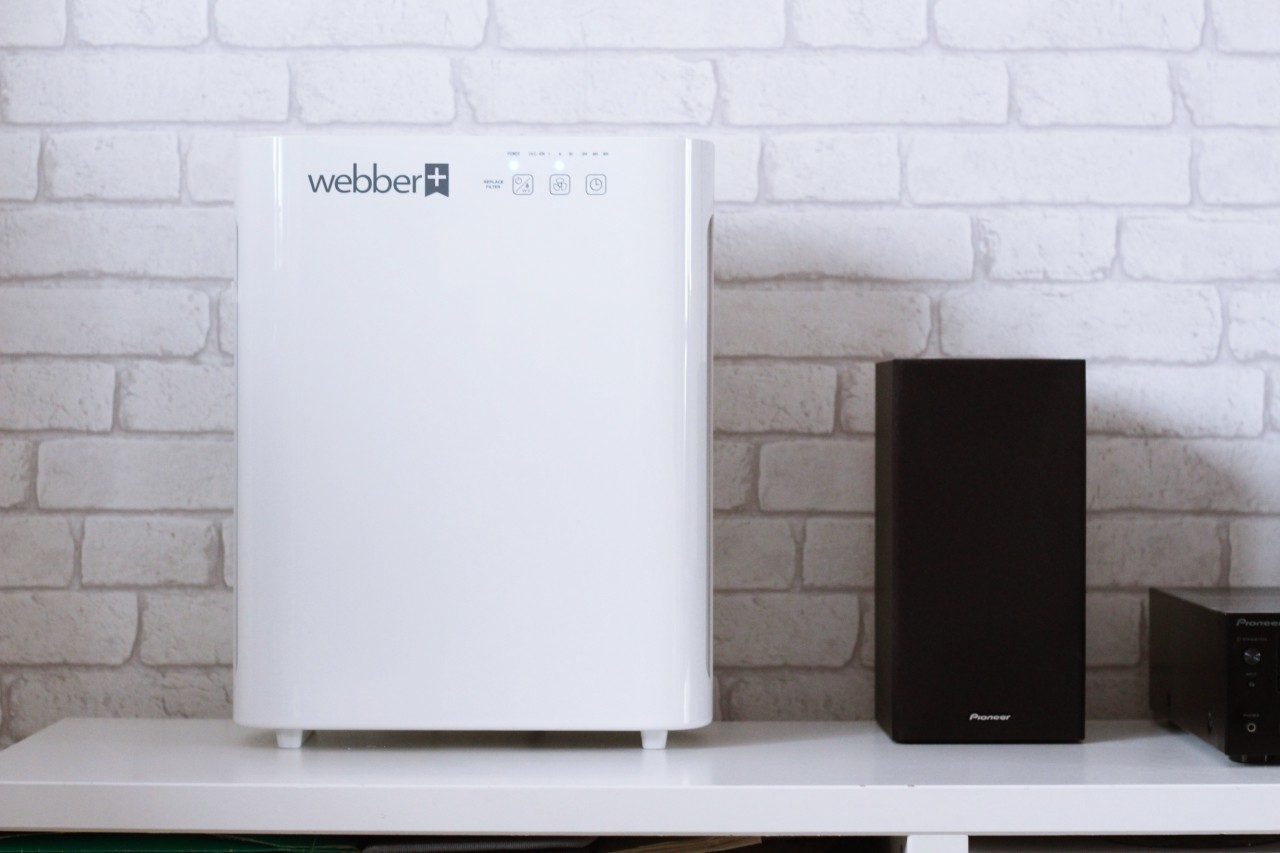 oczyszczacz_powietrza_webber