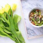 7 rzeczy dla zdrowia, które warto zrobić na wiosnę