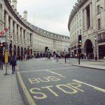 Londyn – moje spostrzeżenia i wrażenia