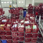 """Zakupy spożywcze online – jak to działa """"od kuchni""""?"""