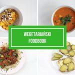 FOODBOOK #8 – co jem w ciągu dnia?