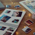 6 rzeczy, które warto zrobić na początku roku – moje noworoczne tradycje