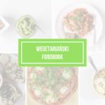 FOODBOOK #12 – co jem w ciągu dnia?