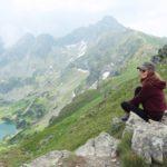 Tatry z psem i co zobaczyć w Tatrach mając słabszą kondycję
