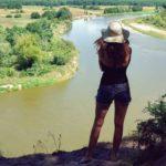 Co robić na Podlasiu i w okolicach – pomysł na weekend