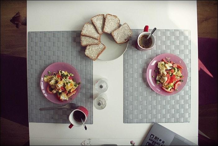 śniadanie2a